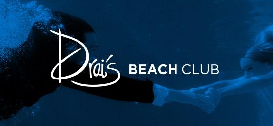 Drais Beach.jpg
