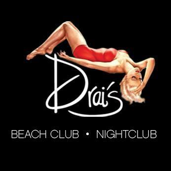 Drais Nightclub.jpg