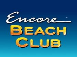 Encore Beach.jpg