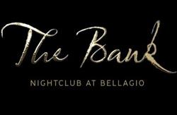 The Bank.jpg