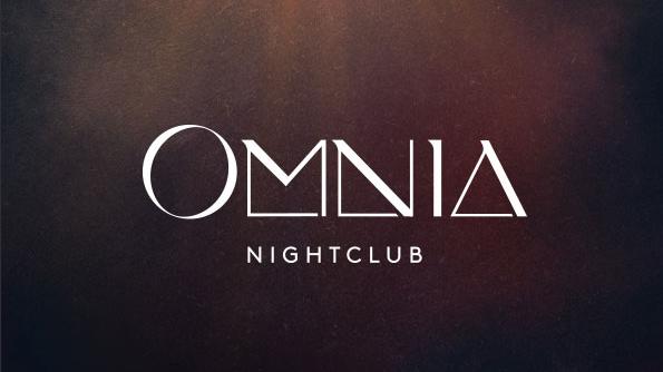 Omnia logo.jpg