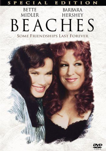 Beaches Movie Poster.jpg