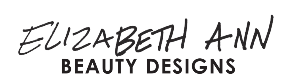 Elizabeth Ann Beauty Designs