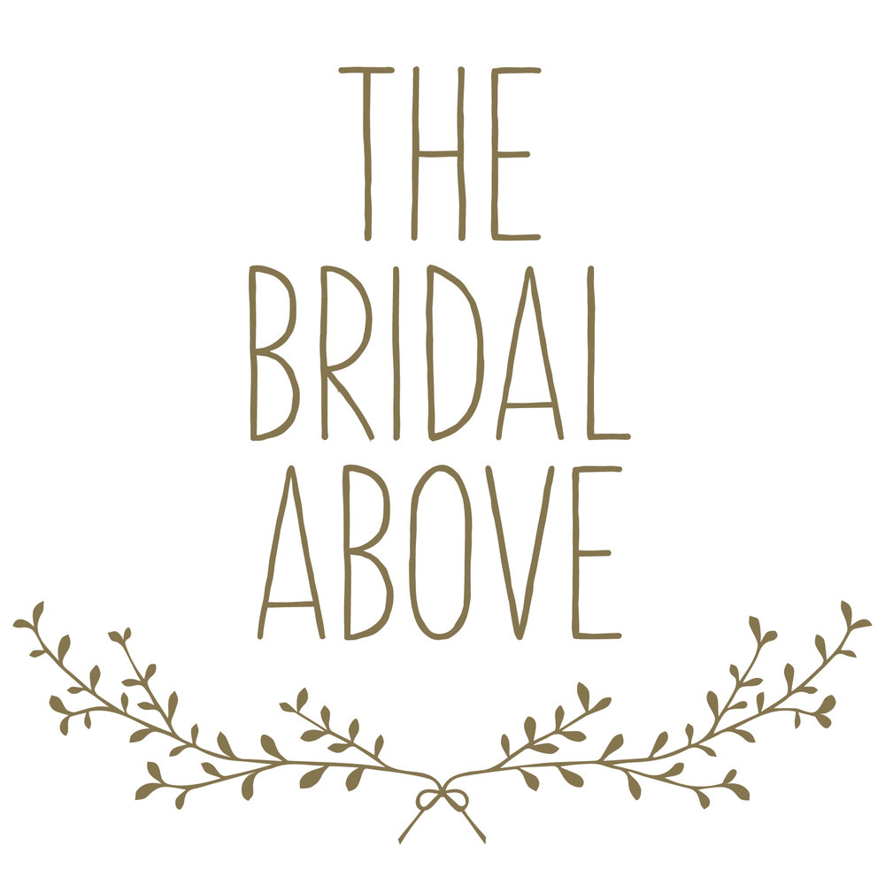 The Bridal Above
