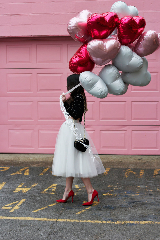 valentines_day_01.jpg