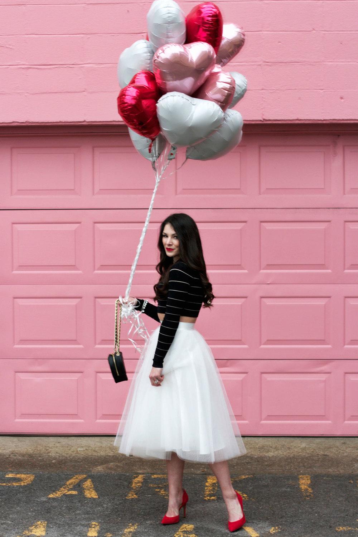 valentines_day_04.jpg