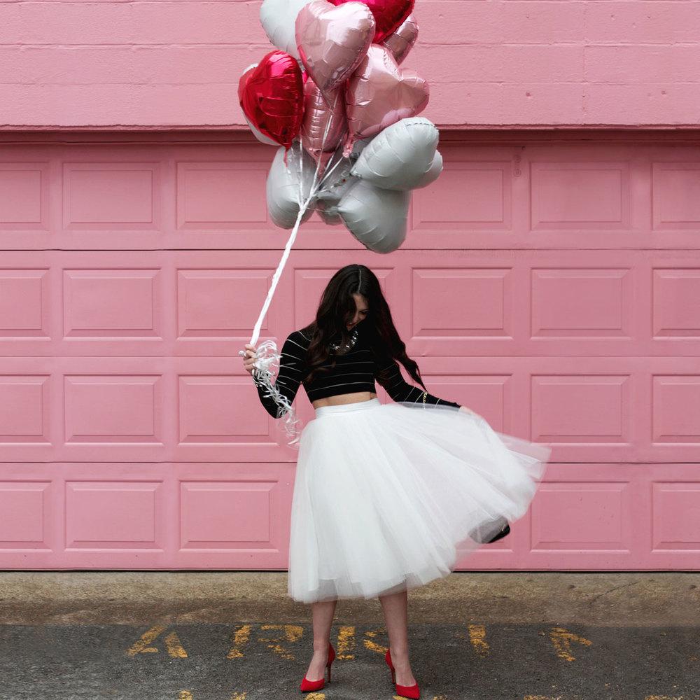 valentines_day_05.jpg
