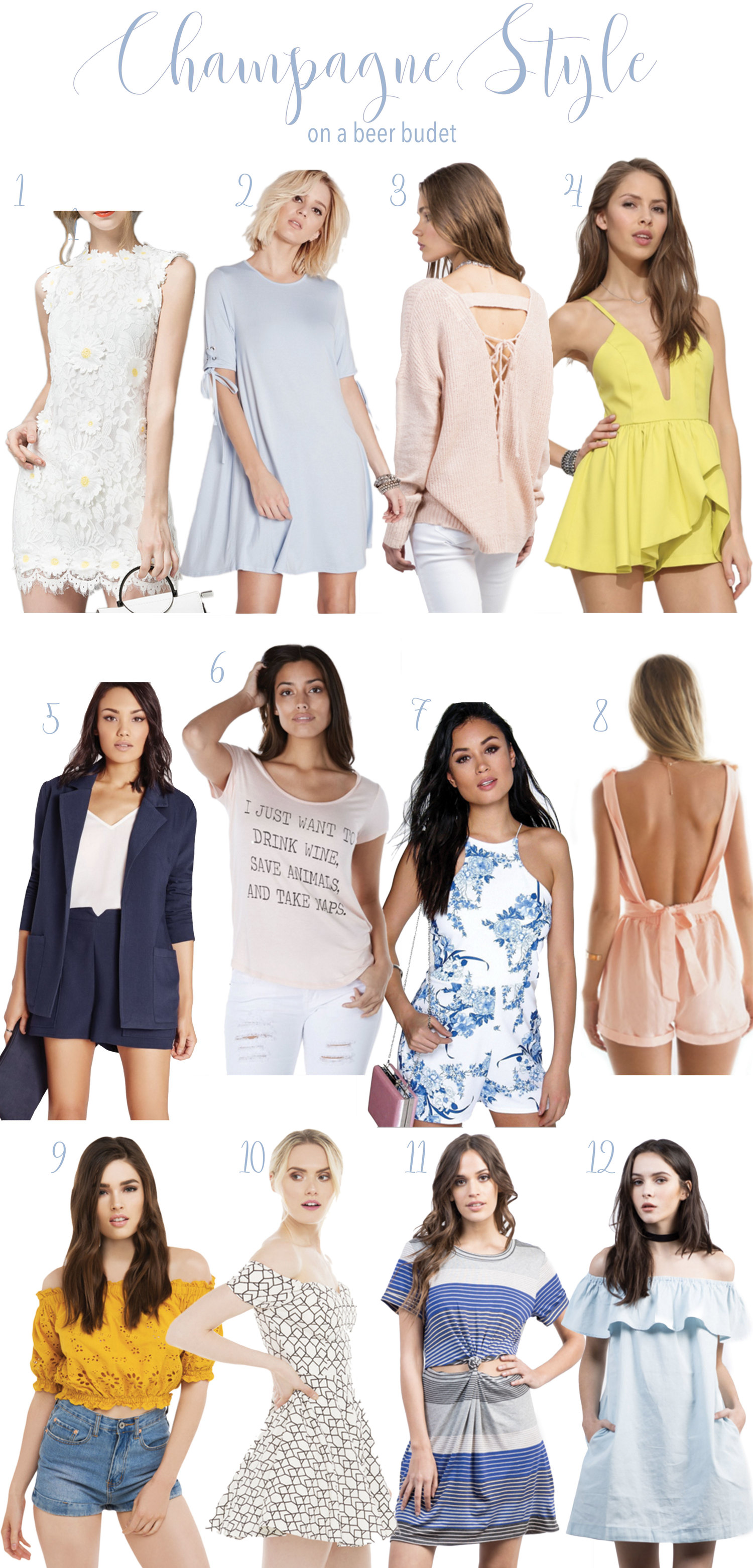 809e9edd2e70c8 9 AFFORDABLE CLOTHING SITES YOU DIDN T KNOW ABOUT — Me and Mr. Jones