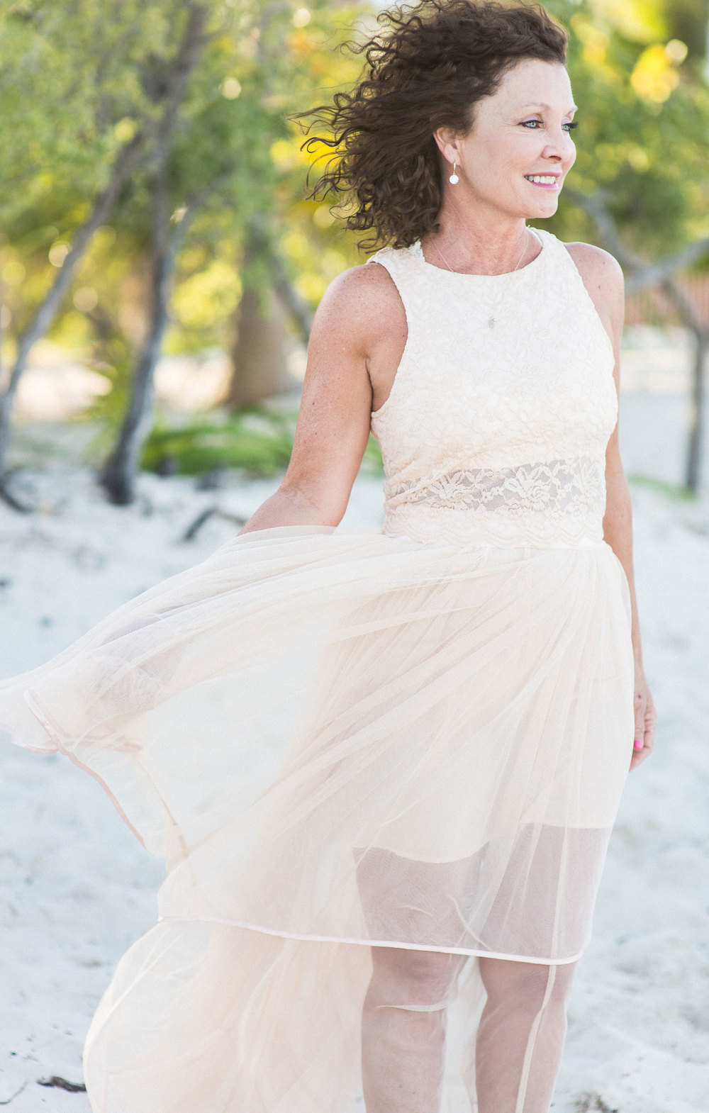 mother of the bride dress for a destination wedding free people two piece dress