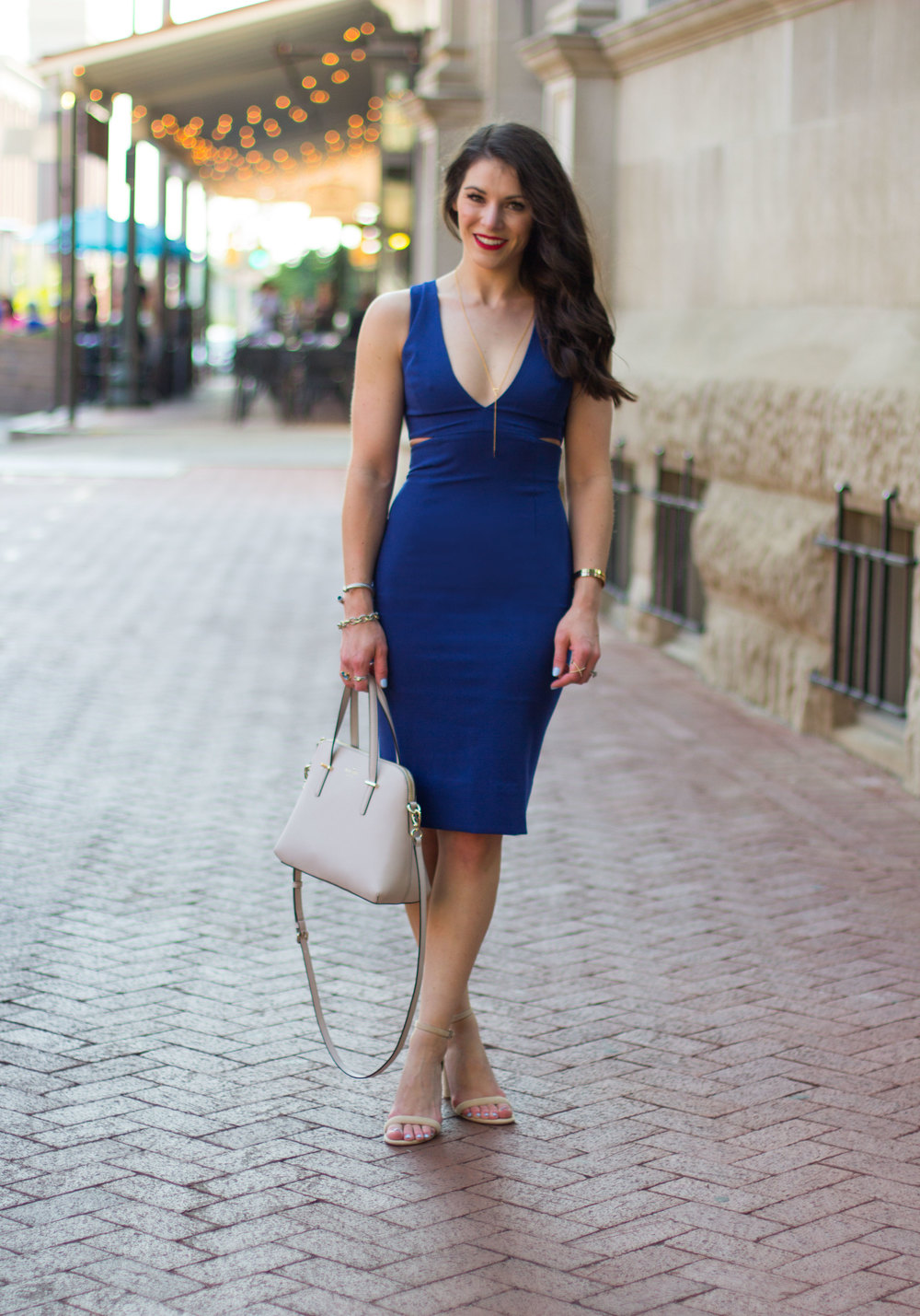 What To Wear To A Summer Wedding, Bodycon Dress, Black Tie Wedding Attire,