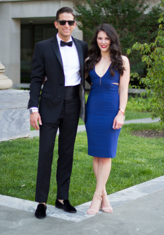 black tie wedding guest dress - Wedding Decor Ideas