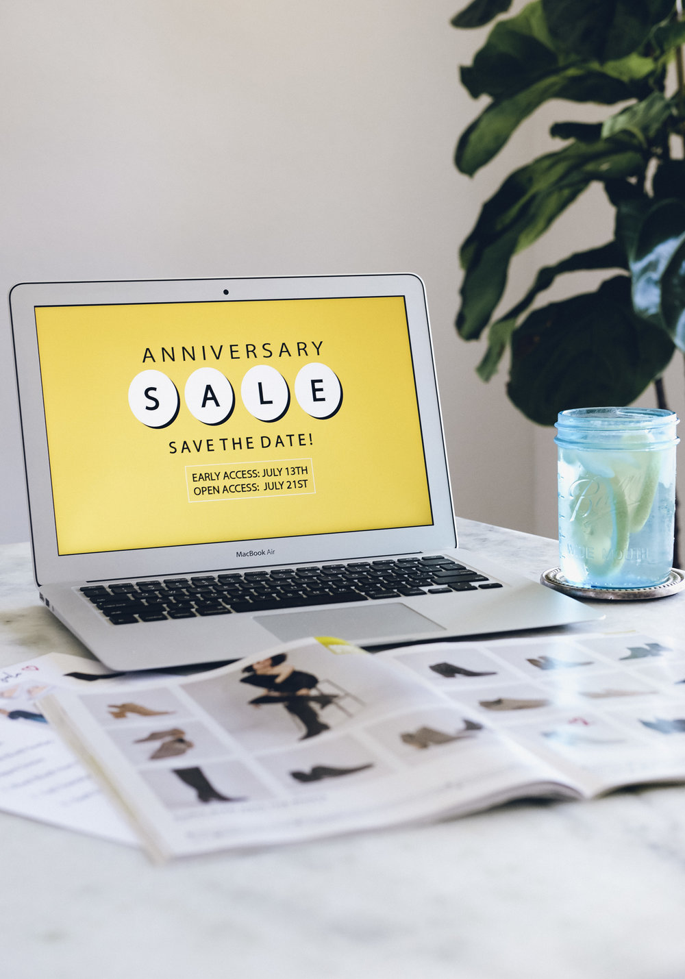 6 TIPS: - TO MAKE THE MOST OUT OF THE NORDSTROM ANNIVERSARY SALE