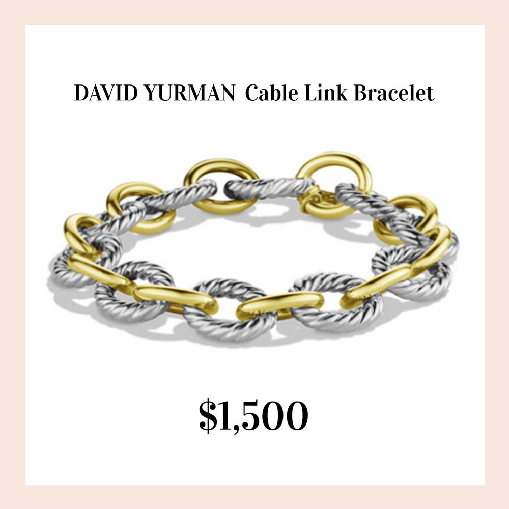 Favorite-gifts-for-her_david-yurman-cable-link-bracelet.jpg