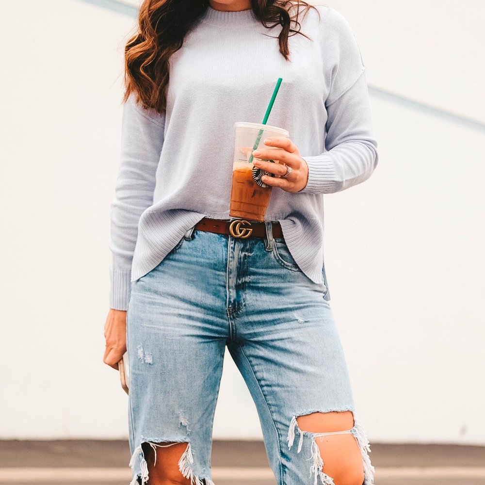 pretty-spring-sweaters-2019_pastel-spring-sweaters.jpg