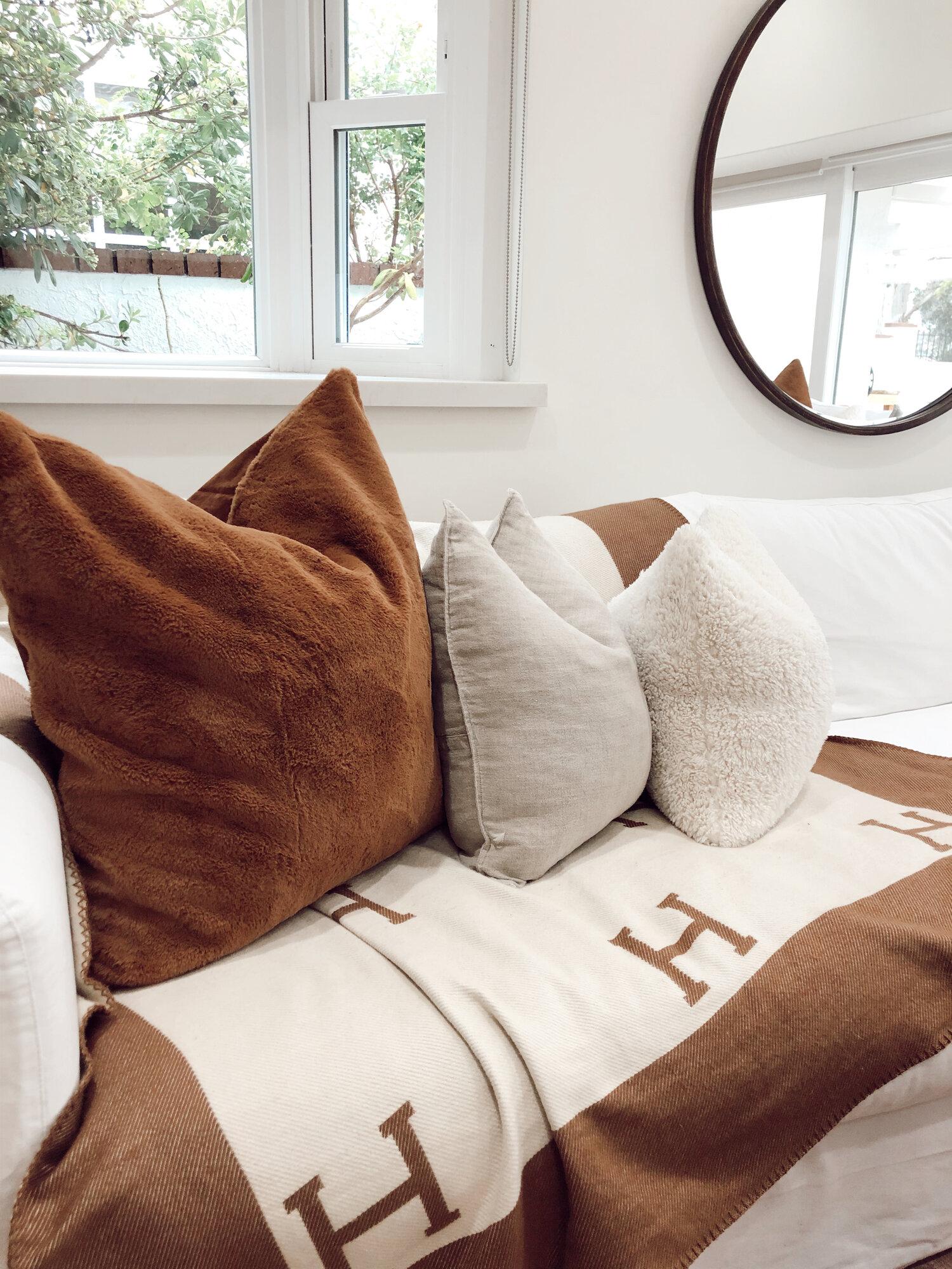 Home Sweet Jones Home Decor Sales 04 07 2020 Me And Mr Jones