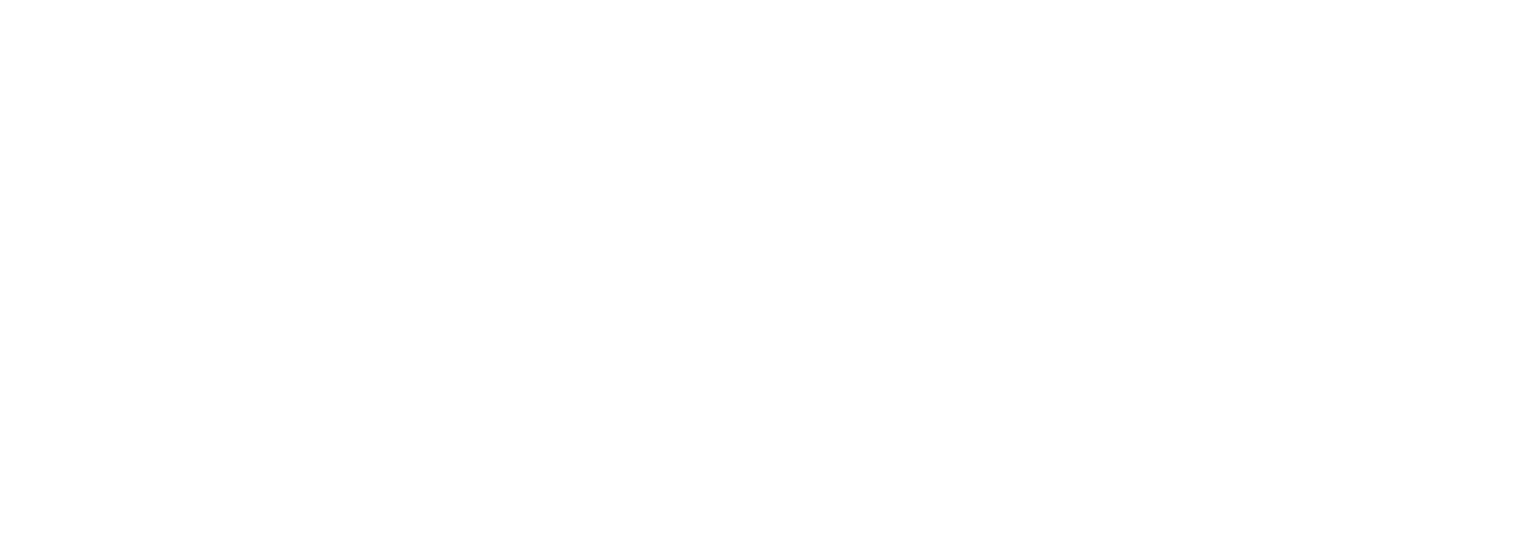 Arnold Amore, Attorney at Law