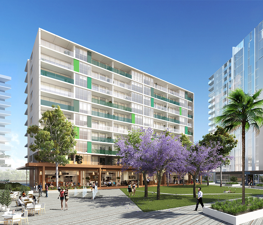 Discovery Point_HERO exterior CGI_08.04.14 APPROVED.jpg