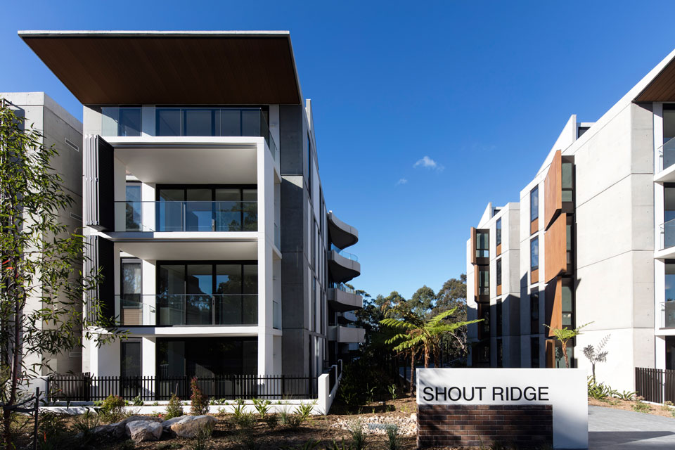 Architectus_ShoutRidge_Lindfield_002732.jpg
