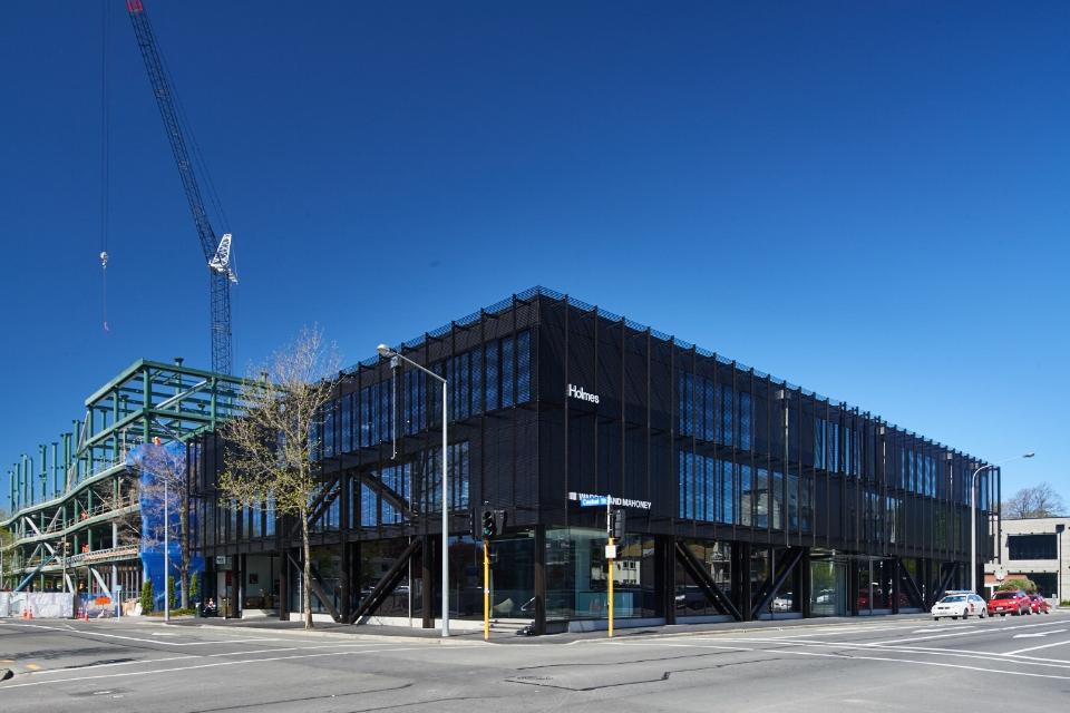 Ganellen-254-Montreal-Street-0038.jpg