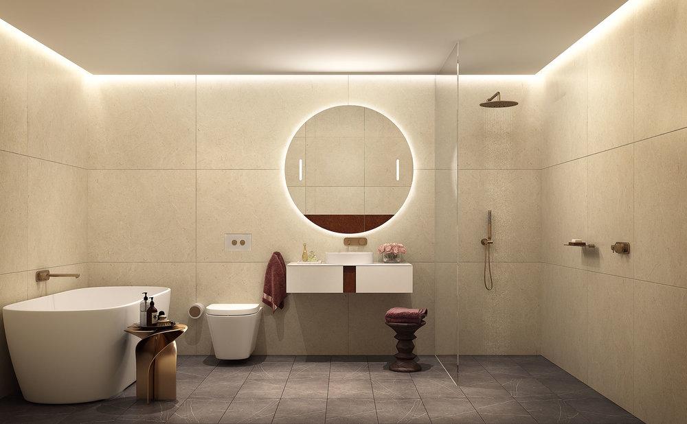 Ganellen_King & Phillip_Bathroom.jpg