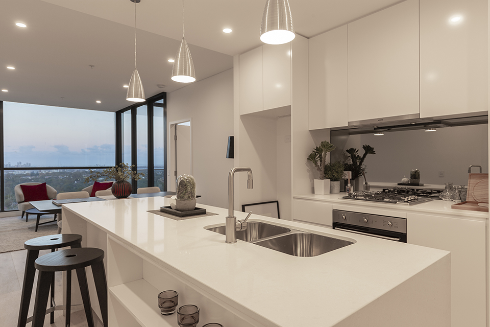 Ganellen_Poly Horizon_Penthouse Kitchen.jpg