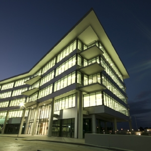 Lexington Corporate, Norwest Business Park