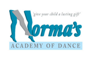 Norma's Academy Of Dance