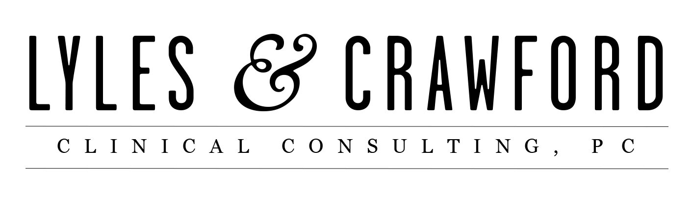 Lyles & Crawford Clinical Consulting, PC