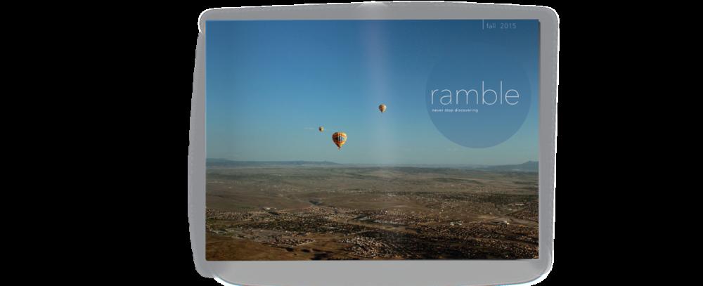 ramblemag_mockup-07.png