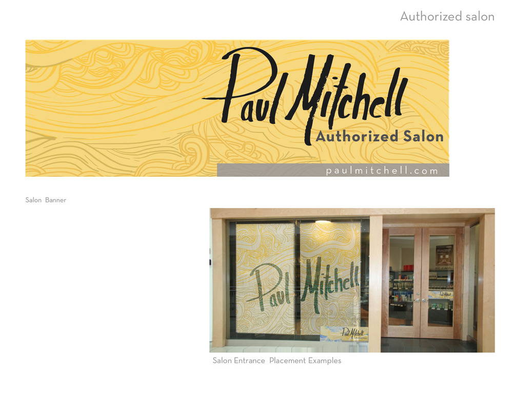 Paul_mitchell_presentation-web5.jpg