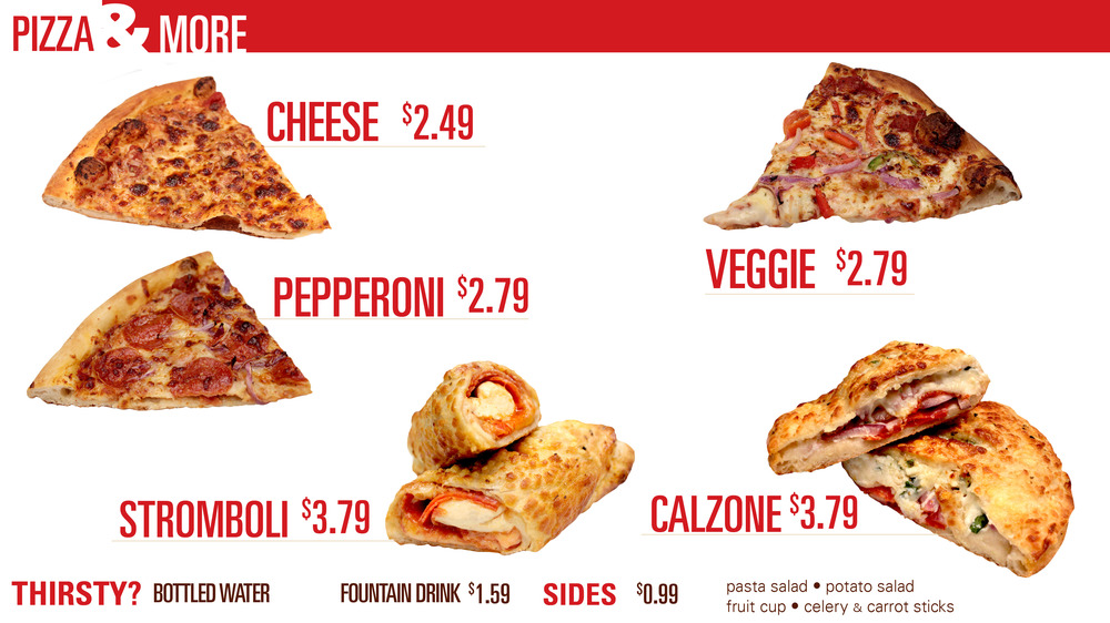 SLICE_menu_Pizza_images.jpg