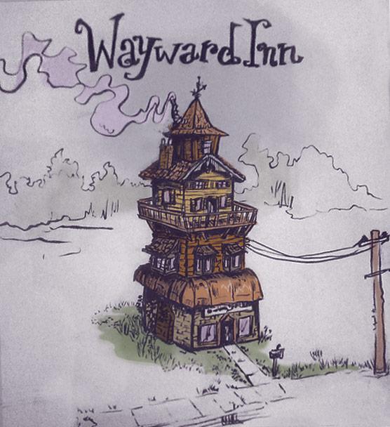 wayward_INN_lores.jpg