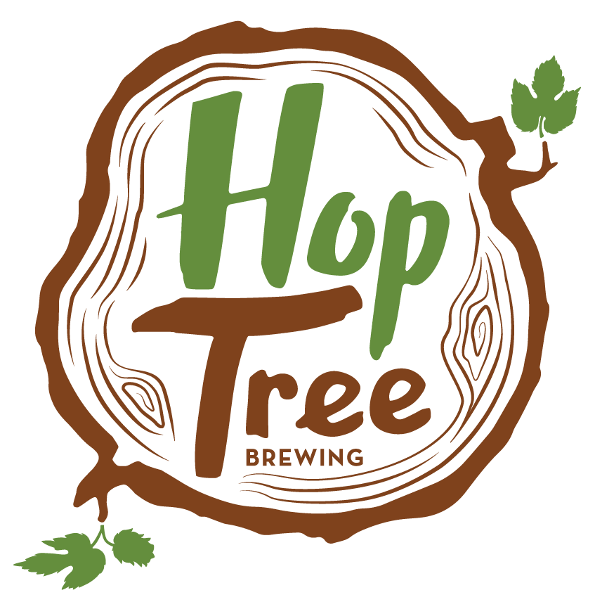 HopTree_Logo_Tree_2Color-01.png