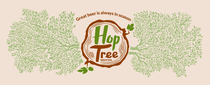 HopTree_bannerDesign_web-02.png