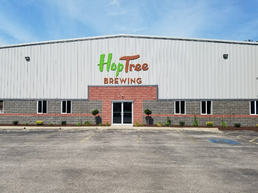 hop tree building .jpg