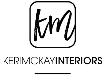 Interior Design | Home Decor | Keri McKay Interiors