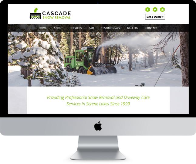 cascade_display.jpg