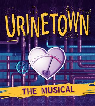 UrinetownSm.jpg