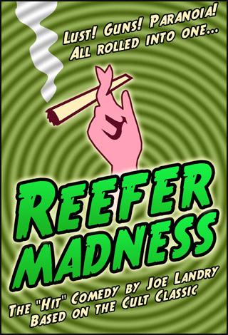 ReeferMadnessLogo.jpg
