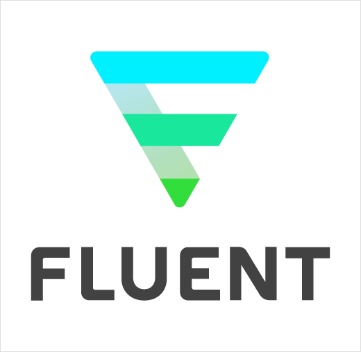 Fluent Co  , a Cogint Company, proudly supports the St. Bart's Players!