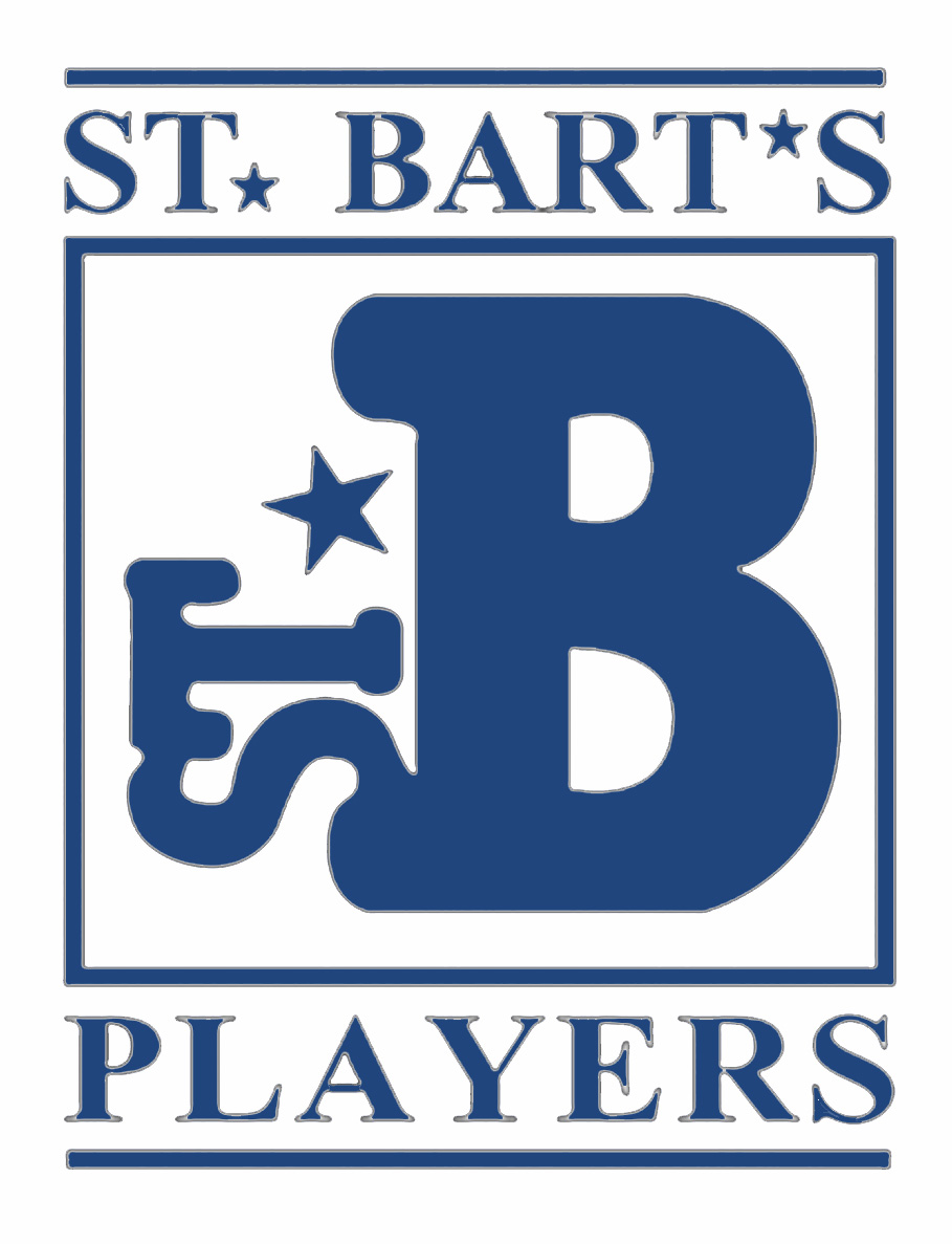 Membership — St  Bart's Players