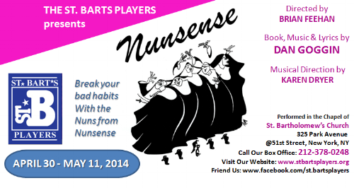 Banner_redesign_St._Barts_Nunsense.png