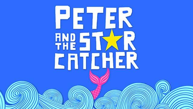 PeterStarcatcherLogo640x360.jpg