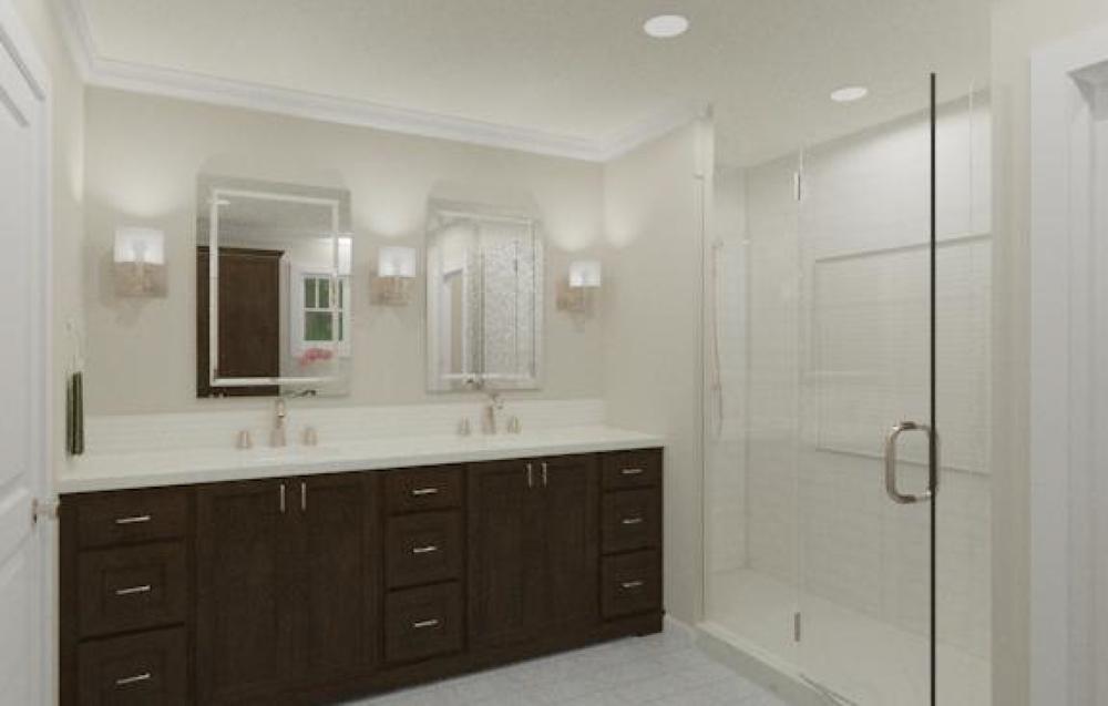 bathroom-master.jpg