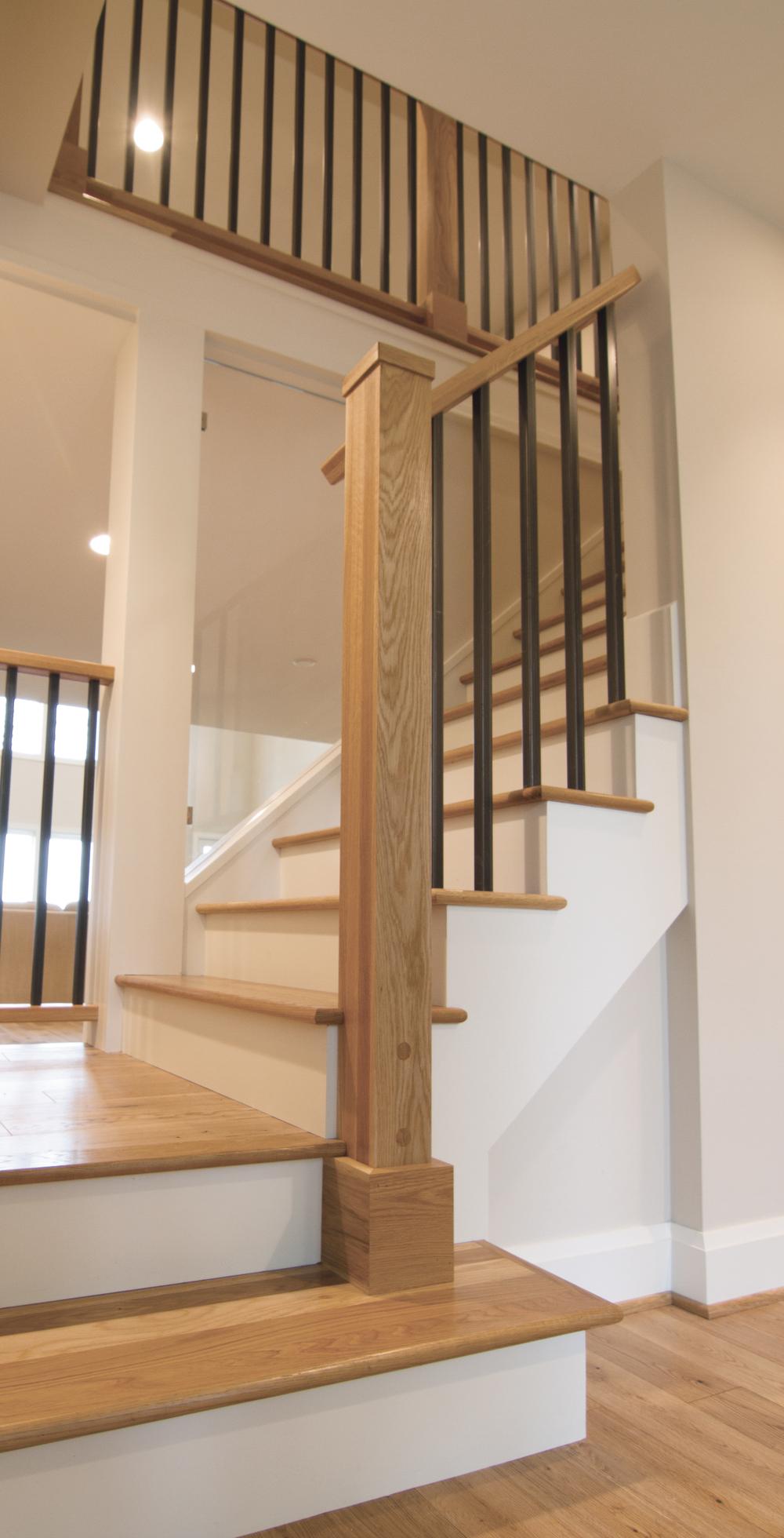 4.1_B_hallway.jpg