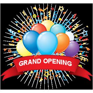 grandopening3.png
