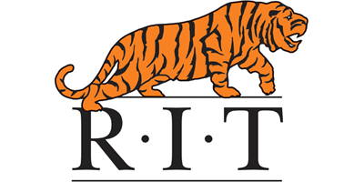 rit_tiger_200_new.png