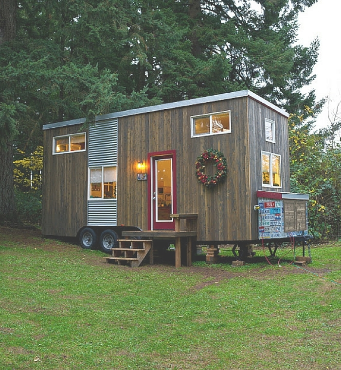 TINY BUFFALO HOUSE.jpg