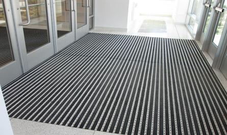 Entrance-Floor-Mats-2.jpg