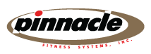 Pinnacle Fitness Systems, Inc.